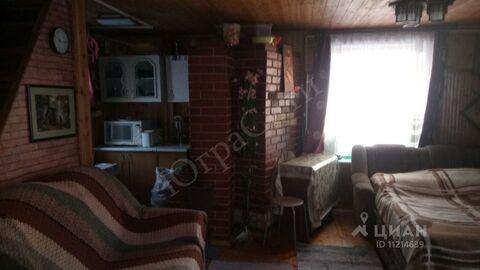 Продажа дома, Сургут, Ул. Игоря Киртбая - Фото 2