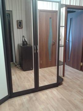 Сдача 2-х комнатной квартиры - Фото 1
