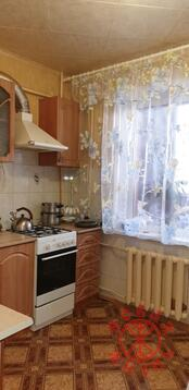 Продажа квартиры, Самара, Ул. Шверника - Фото 3