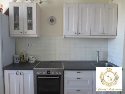 Продам 2-х комнатную квартиру в г. Солнечногорске - Фото 3