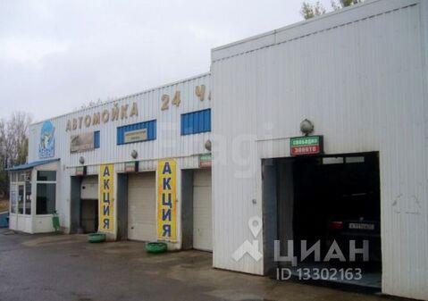 Продажа готового бизнеса, Волгоград, Ул. Пархоменко - Фото 1