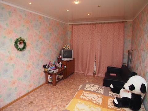 Владимир, Северная ул, д.26а, 1-комнатная квартира на продажу, Купить квартиру в Владимире по недорогой цене, ID объекта - 314102848 - Фото 1