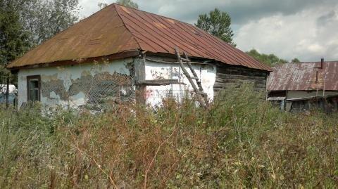 Дом 40 м2 на участке 38 сот. - Фото 3