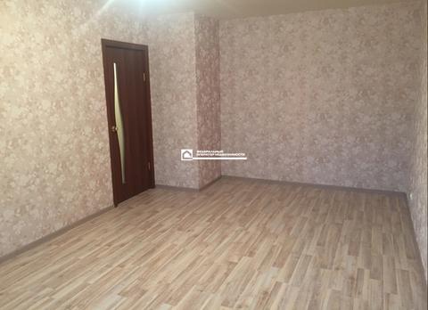 Продажа квартиры, Воронеж, Ул. Димитрова - Фото 1