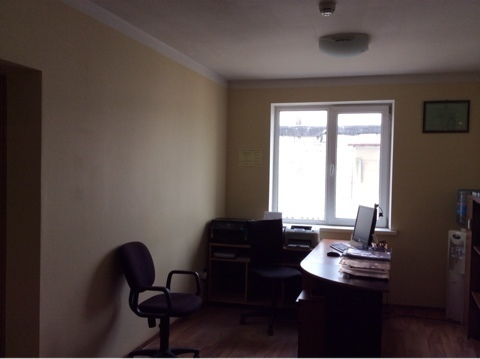 Готовый офисно-складской комплекс в перспективном месте - Фото 2