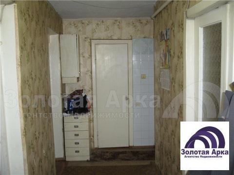 Продажа квартиры, Динская, Динской район, Ул. Театральная - Фото 2