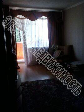Продается 2-к Квартира ул. Хуторская - Фото 3
