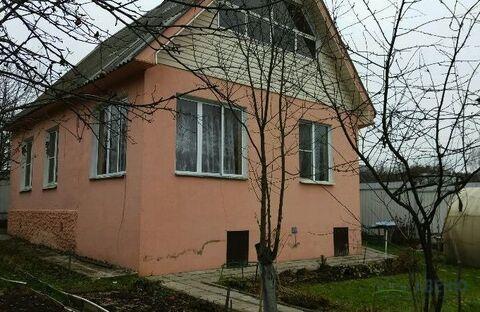 Дом 110 кв.м. , участок 7 соток ( можно присоединить 6 соток в . - Фото 2