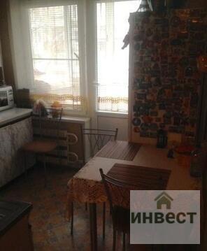 Продается 2х-комнатная квартира г.Кубинка, ул.Новый городок. Общ.пл.46 - Фото 1