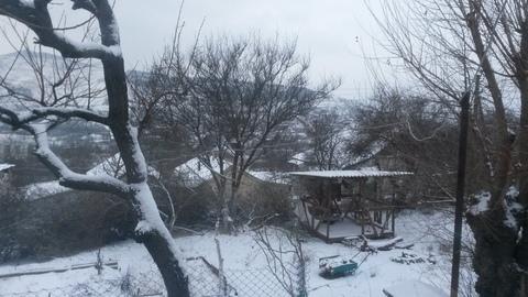 Дом в Балаклаве - Фото 1