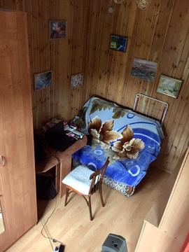 Зимний дом в г. Звенигород срочно от собственника дешевле аналогов, св - Фото 3