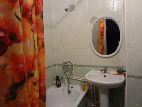 2х комнатная улучшенка, ул. С. Батыева, 19 - Фото 5