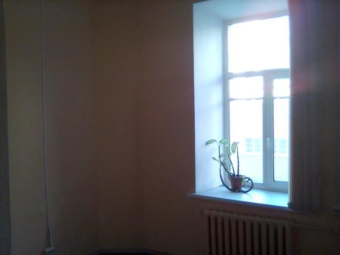 Аренда офиса, м. Спортивная, Большой пр. - Фото 2