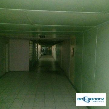 Продажа торгового помещения, Нальчик, Дубки мкр. - Фото 2