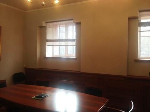 Продам офисное помещение в центре, на ул. Рыбинская, д.46, 780 кв.м, . - Фото 4