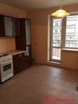 Продам 1-комнатную квартиру по адресу: ул. Советская 10 в Хабаровске. - Фото 2