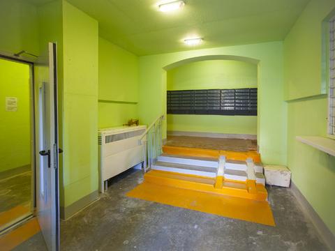 Продается однокомнатная квартира вновом доме. - Фото 3