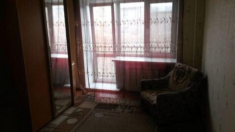 Аренда квартиры, Красноярск, Ул. Красной Армии - Фото 2
