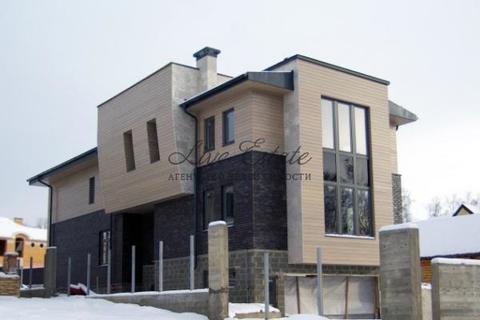 Продажа дома, Бурцево, Филимонковское с. п, м. Юго-Западная - Фото 5