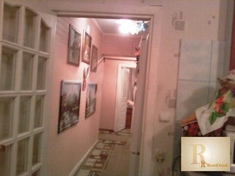 Трехкомнатная квартира 78кв.м. в гор. Жуков - Фото 5