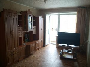 Продажа квартиры, Белогорск, Ул. Советская - Фото 1