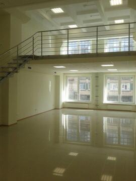 Сдаются в аренду офисы класса В от 60 до 1000 кв.м. Без комиссии - Фото 2