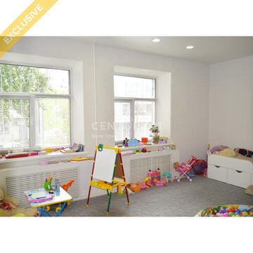 Продам 3х комнатную квартиру Волочаевская 174 - Фото 4