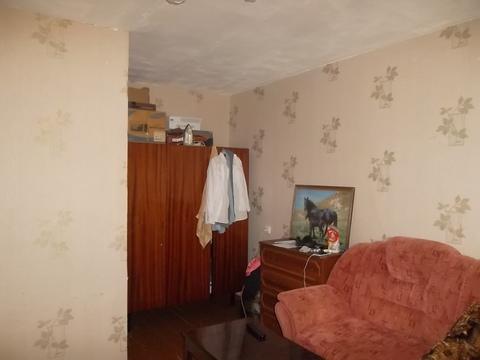 1-комнатная квартира в Сельцо - Фото 5