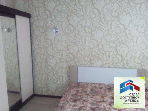 Квартира ул. Вавилова 3 - Фото 5