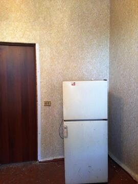 Комната в коммуналке, Центр - Фото 4