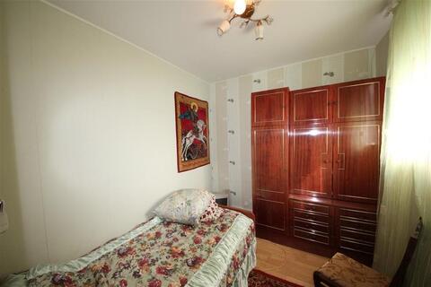Продается дом (коттедж) по адресу с. Казинка, ул. Речная - Фото 5