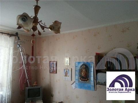 Продажа квартиры, Афипский, Северский район, Снежная улица - Фото 5