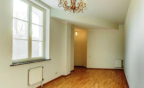 Продам 5-к квартиру, Москва г, Береговая улица 4к10 - Фото 5