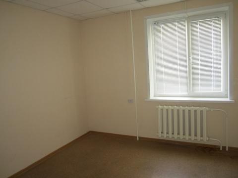 Офисное в аренду, Владимир, Комиссарова ул. - Фото 2