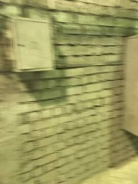 Аренда производства 1700 кв.м, Белгород - Фото 5