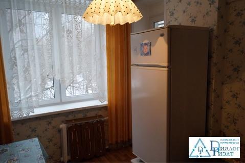 1- комнатная квартира в г. Красково рядом с ж\д станцией - Фото 3