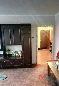 Продажа квартиры, Тверь, Ногина б-р. - Фото 1