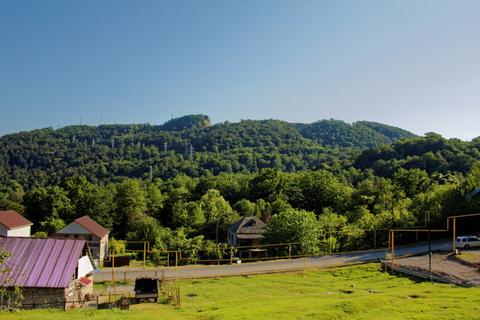Продается дом, г. Сочи, Батайская - Фото 5