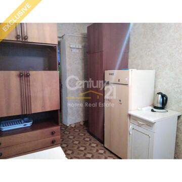 Пермь, Краснополянская, 13 - Фото 4