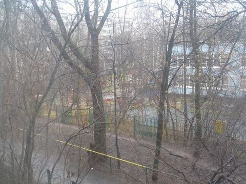 Продажа квартиры, м. Медведково, Студеный проезд - Фото 5