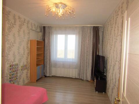 Продажа квартиры, Улан-Удэ, Ул. Ринчино - Фото 3