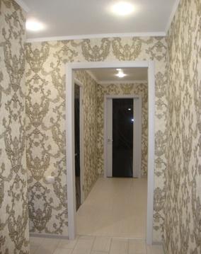 Продается квартира г Тамбов, ул Пирогова, д 60 - Фото 4