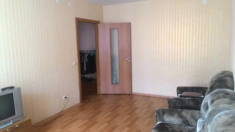 Продажа 3-комнатной квартиры, 75 м2, Ульяновская, д. 21к2, к. корпус 2 - Фото 4