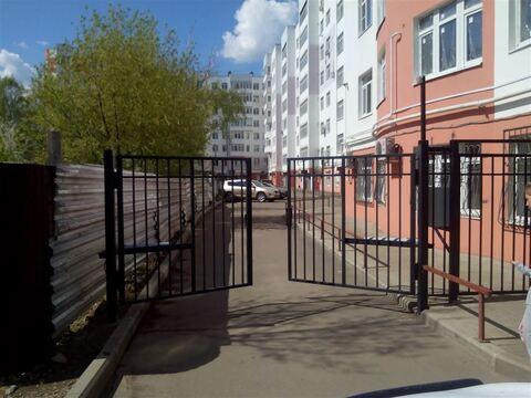 Аренда квартиры, Ярославль, Ул. Наумова - Фото 2
