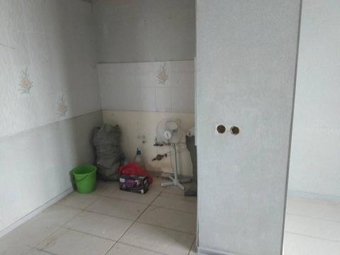 Продается 4-комн. квартира 105 м2 - Фото 2