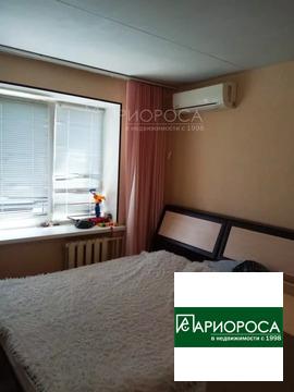 Объявление №48859451: Продаю 2 комн. квартиру. Волгоград, ул. Рокоссовского, 42,