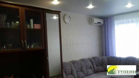 Продажа квартиры, Курган, Ул. Глинки - Фото 1