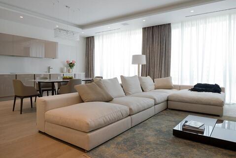 Продаю квартиру в новом доме с видом на море и горы - Фото 2