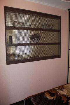 Продажа квартиры, Казань, Фатыха Амирхана пр-кт. - Фото 4