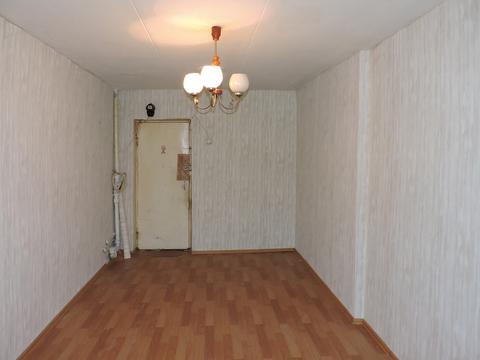 Продам комнату в 6-к квартире, Ермолино Город, улица Гагарина 8 - Фото 1
